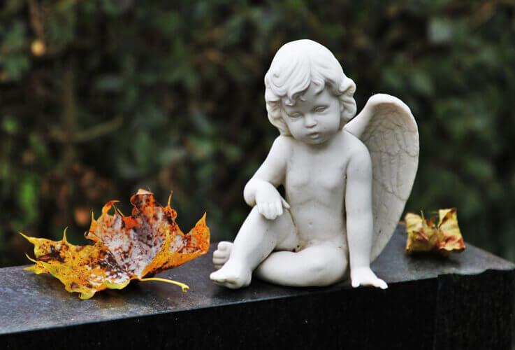 A modernização do setor funerário - Casos Singulares notícias