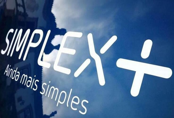 Simplex+ 2018 - Ainda mais simples